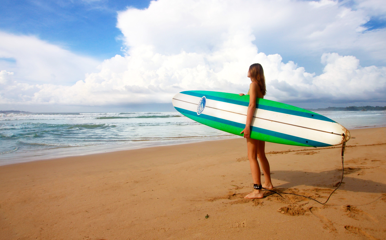 Todo sobre como pillar más olas