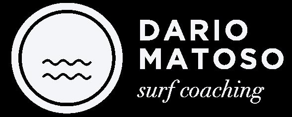 Dario Matoso